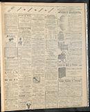 Gazette Van Kortrijk 1907-05-26 p3
