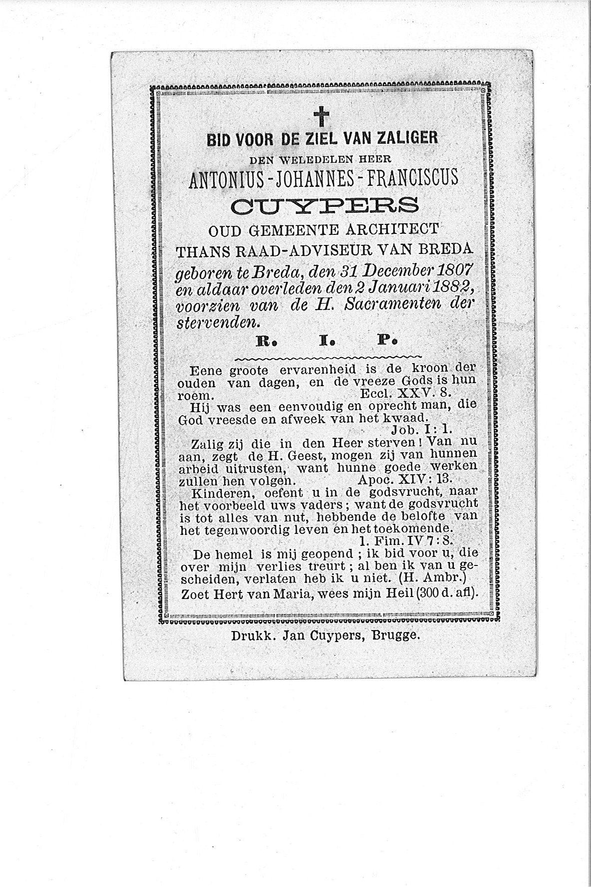 antonius-johannes-franciscus(1882)20090323101150_00035.jpg