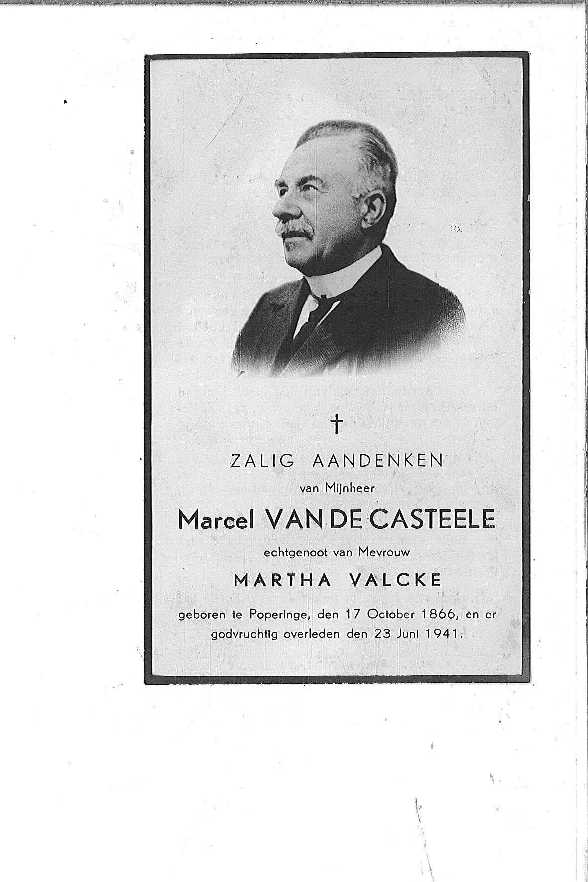 Marcel(1941)20140114094217_00004.jpg
