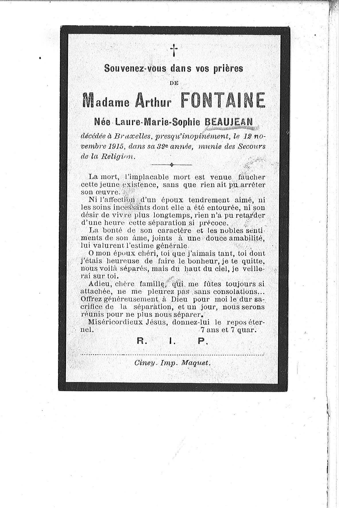 Laure-Marie-Sophie(1915)20101117115323_00026.jpg