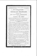 Rosalie(1925)20140930083335_00085.jpg