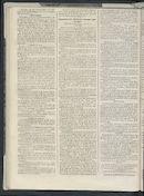 Petites Affiches De Courtrai 1842-03-13 p4