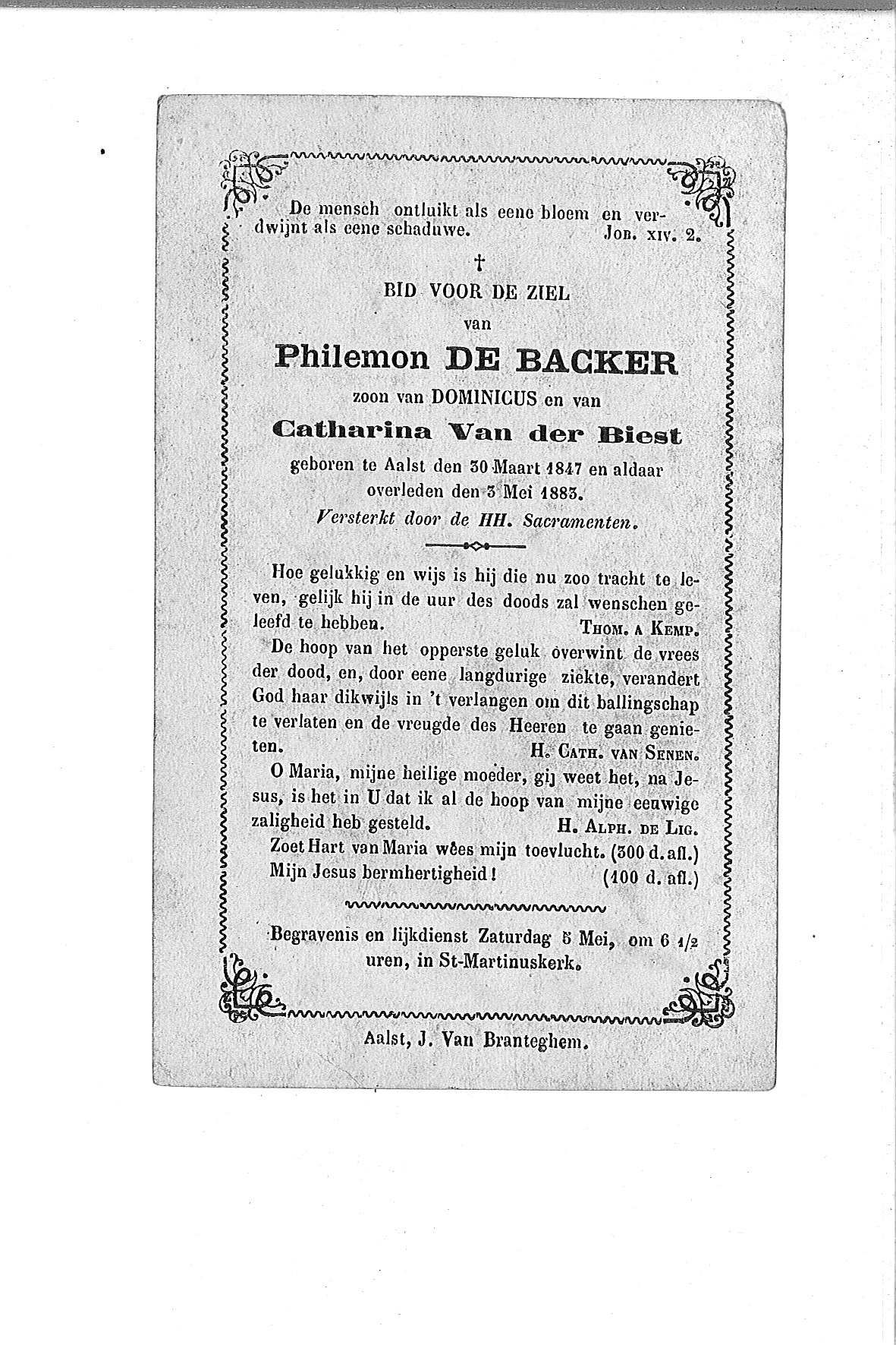 Philemon (1883) 20120529153758_00028.jpg