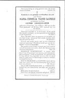 Maria-Cornelia(1947)20140114094217_00024.jpg