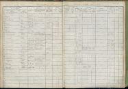 1880_16_079.tif