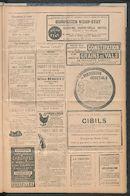 L'echo De Courtrai 1907-10-06 p5