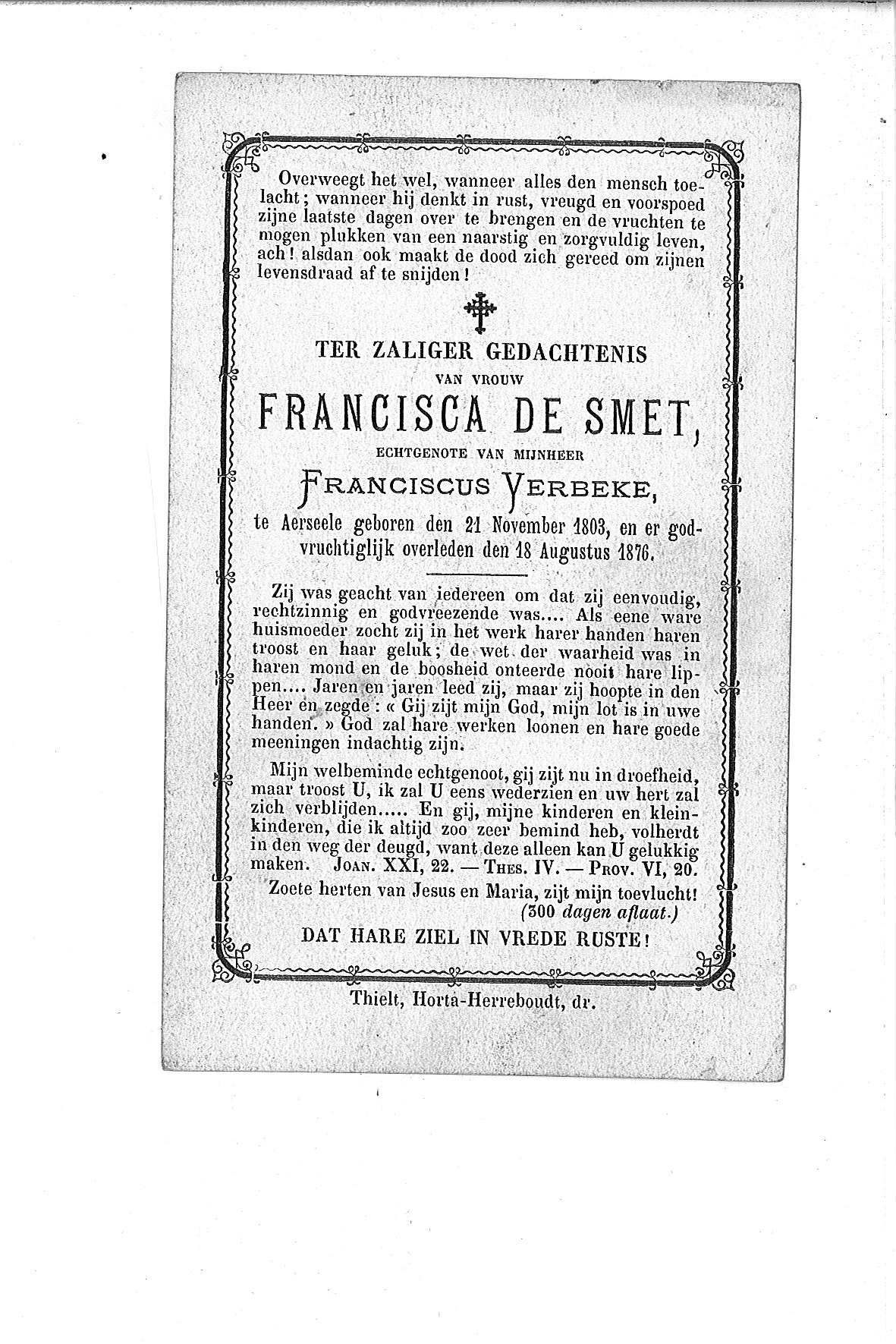 Francisca (1876) 20120507093410_00066.jpg