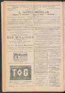 L'echo De Courtrai 1910-02-24 p4