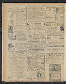 Gazette Van Kortrijk 1910-09-22 p4