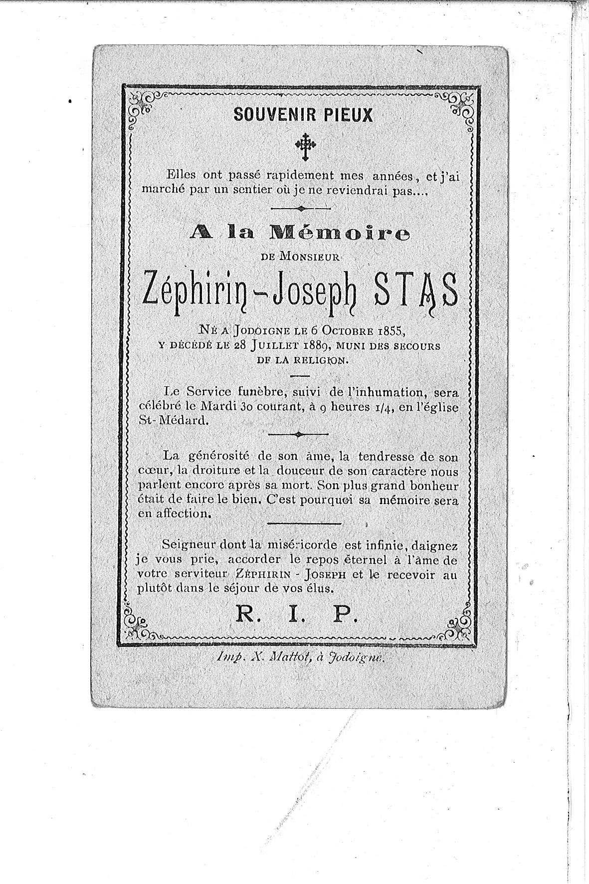 Zéphirin-Joseph(1889)20100621151808_00001.jpg