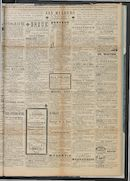 De Leiewacht 1924-10-04 p3