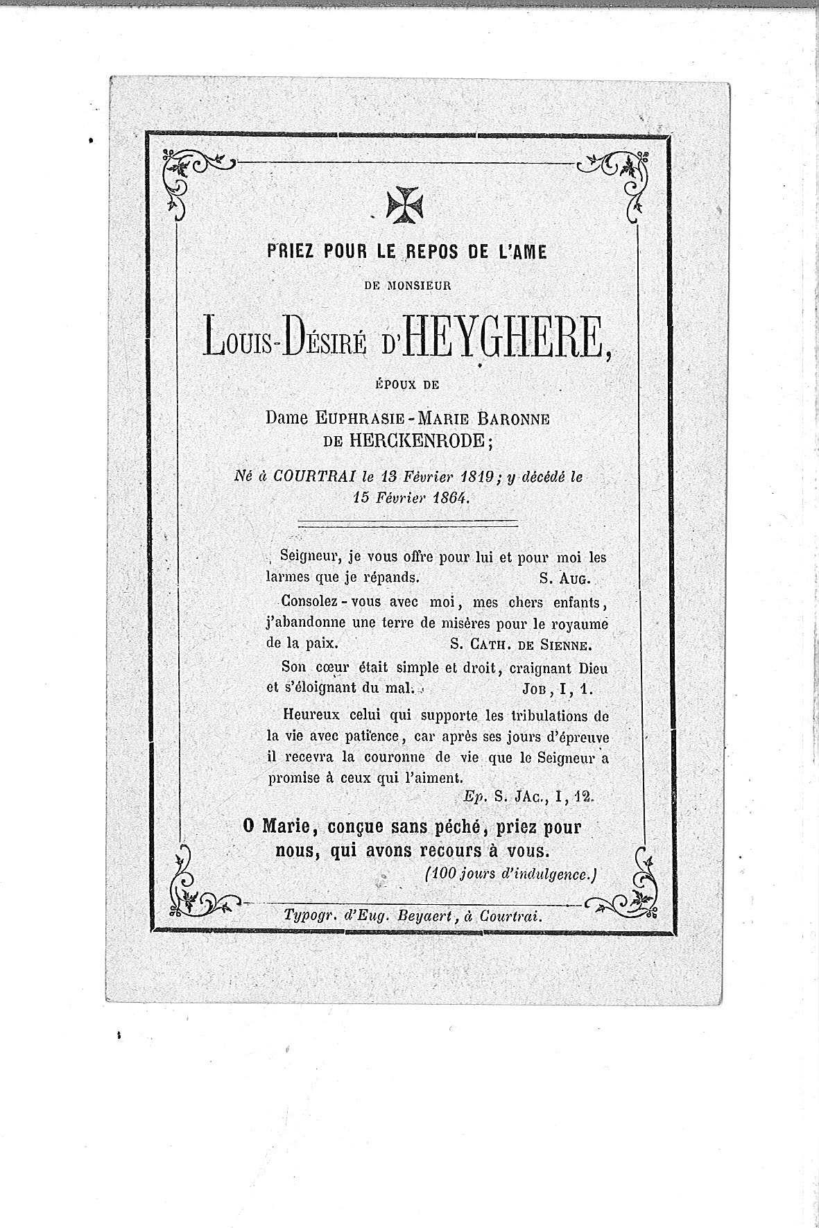 Louis-Désiré-(1864)-20120920162809_00054.jpg