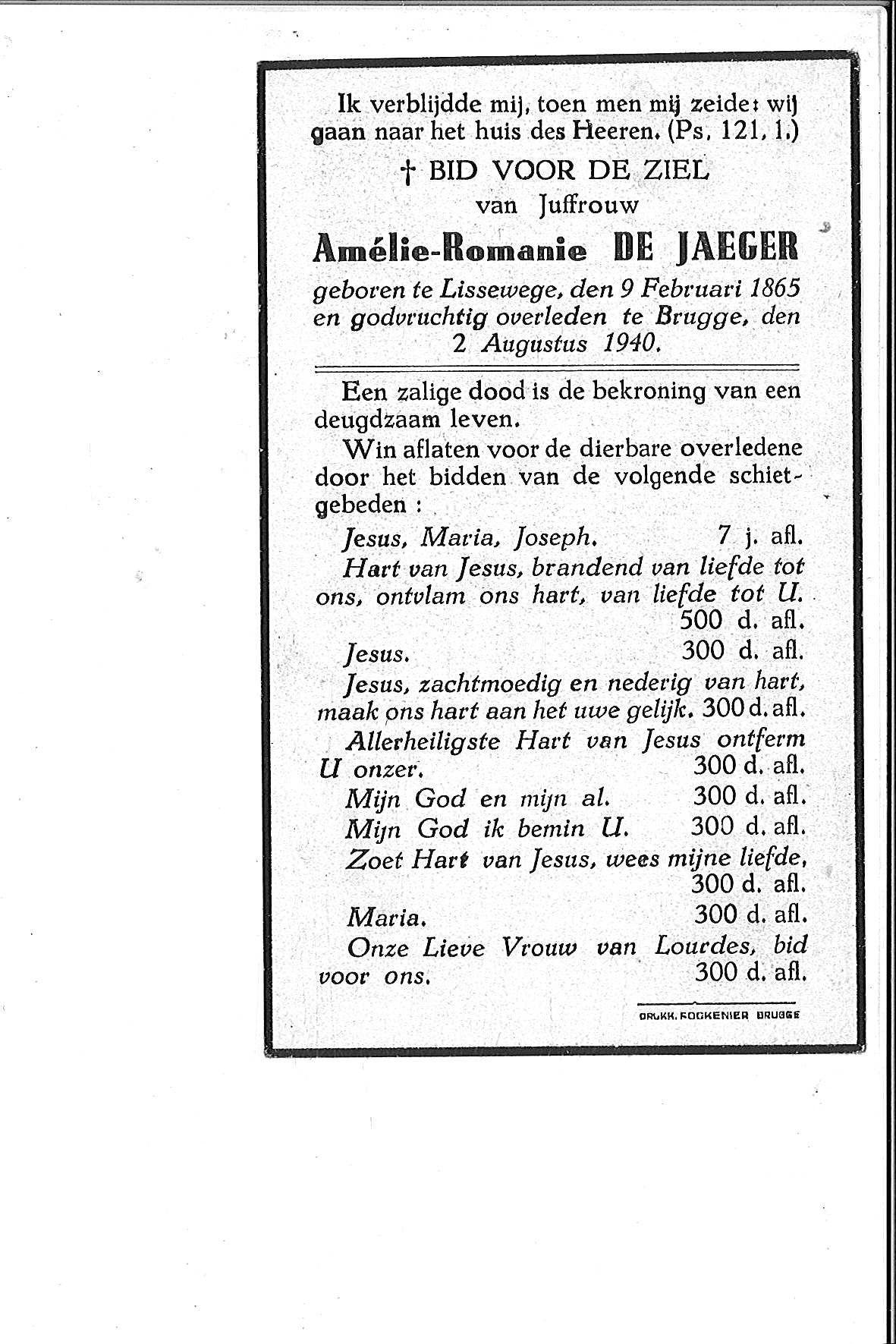 Amélie-Romanie(1940)20150422085139_00032.jpg