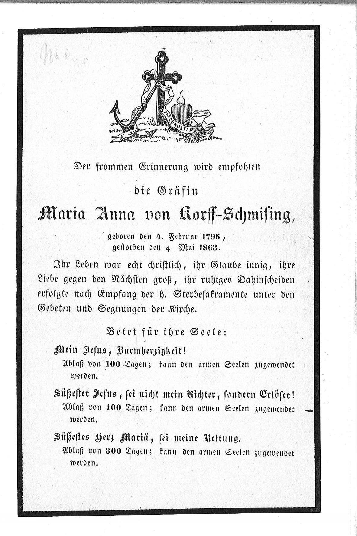 Maria-Anna-(1863)-20120831102402_00054.jpg