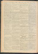 Het Kortrijksche Volk 1908-01-26 p2