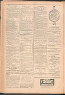 L'echo De Courtrai 1910-01-30 p4
