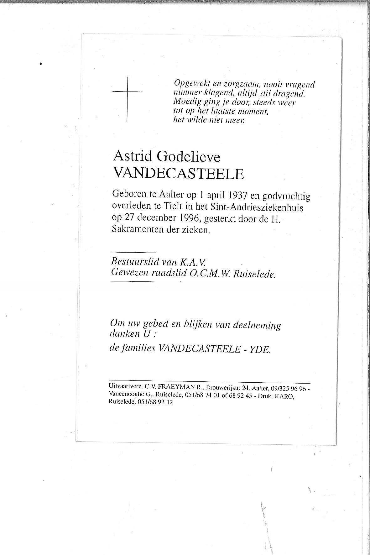 Astrid-Godelieve(1996)20140110132504_00069.jpg