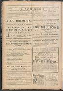 L'echo De Courtrai 1914-09-27 p4