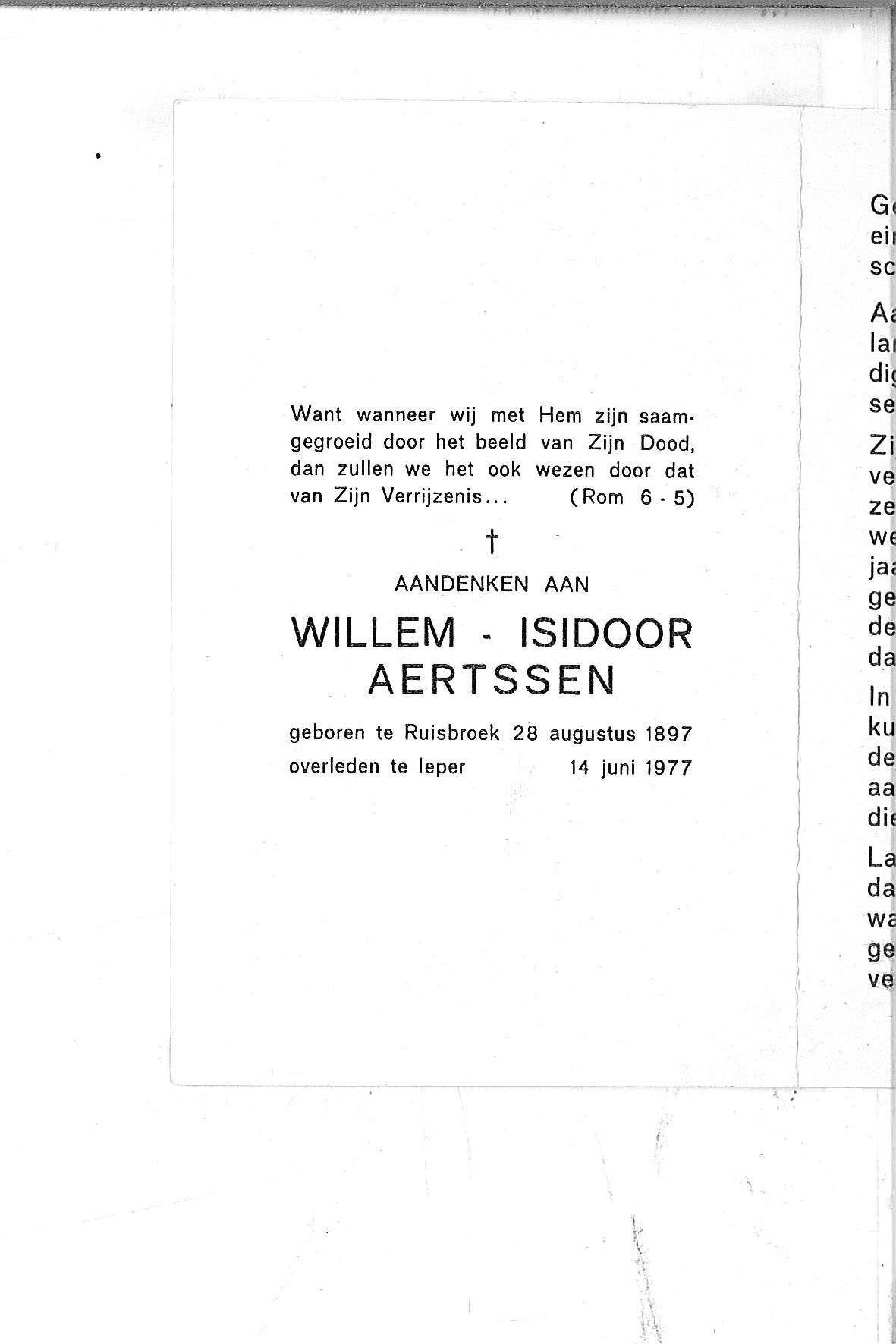 Willem-Isidoor(1977)20130722085847_00083.jpg
