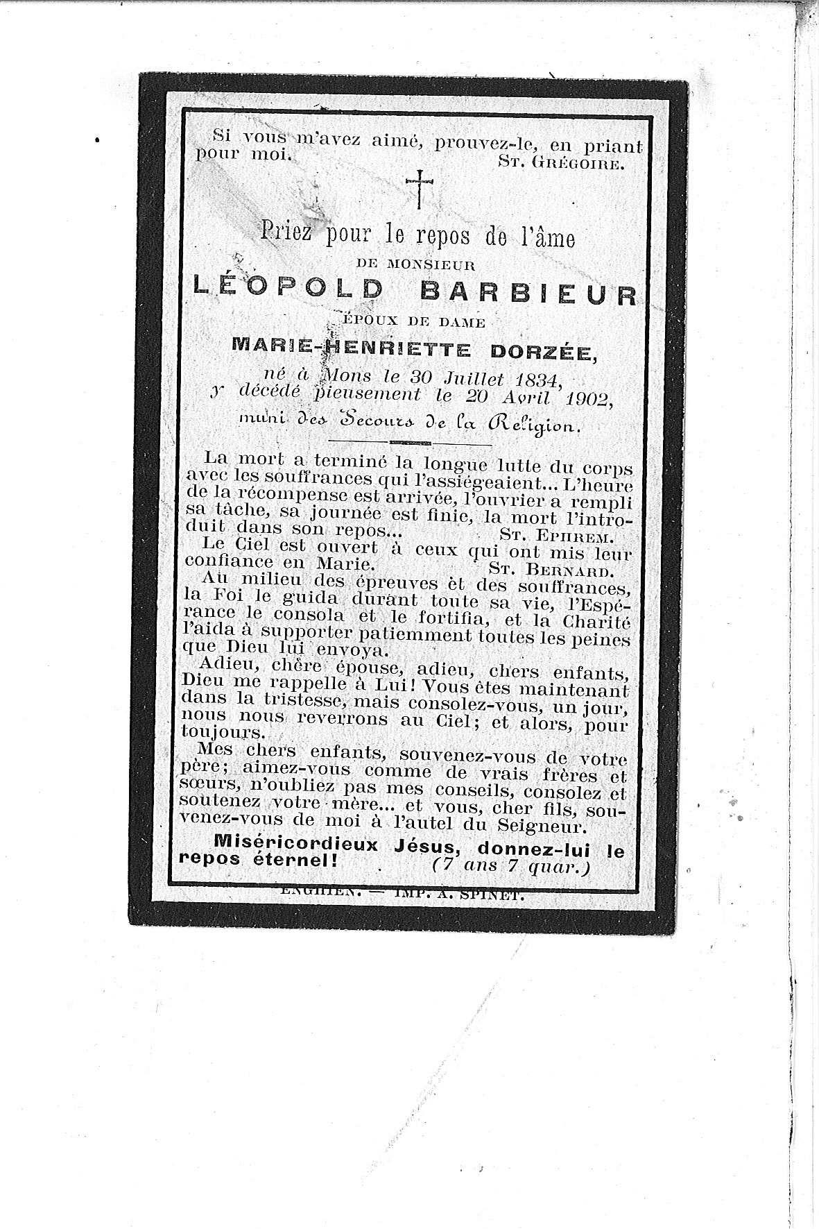 Léopold(1902)20101013113908_00025.jpg