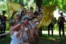 Festivaldag 2012 174