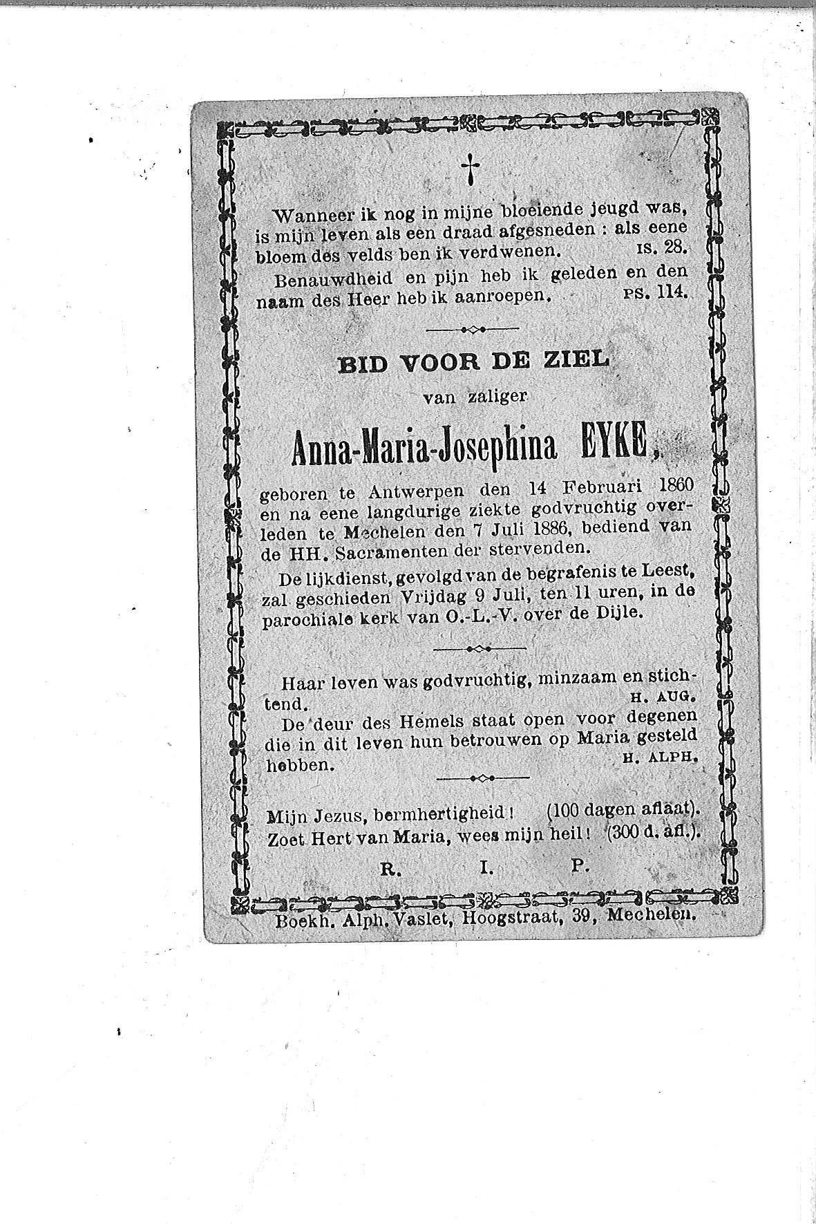 Anna-Maria-Josephina(1886)20120918102725_00030.jpg