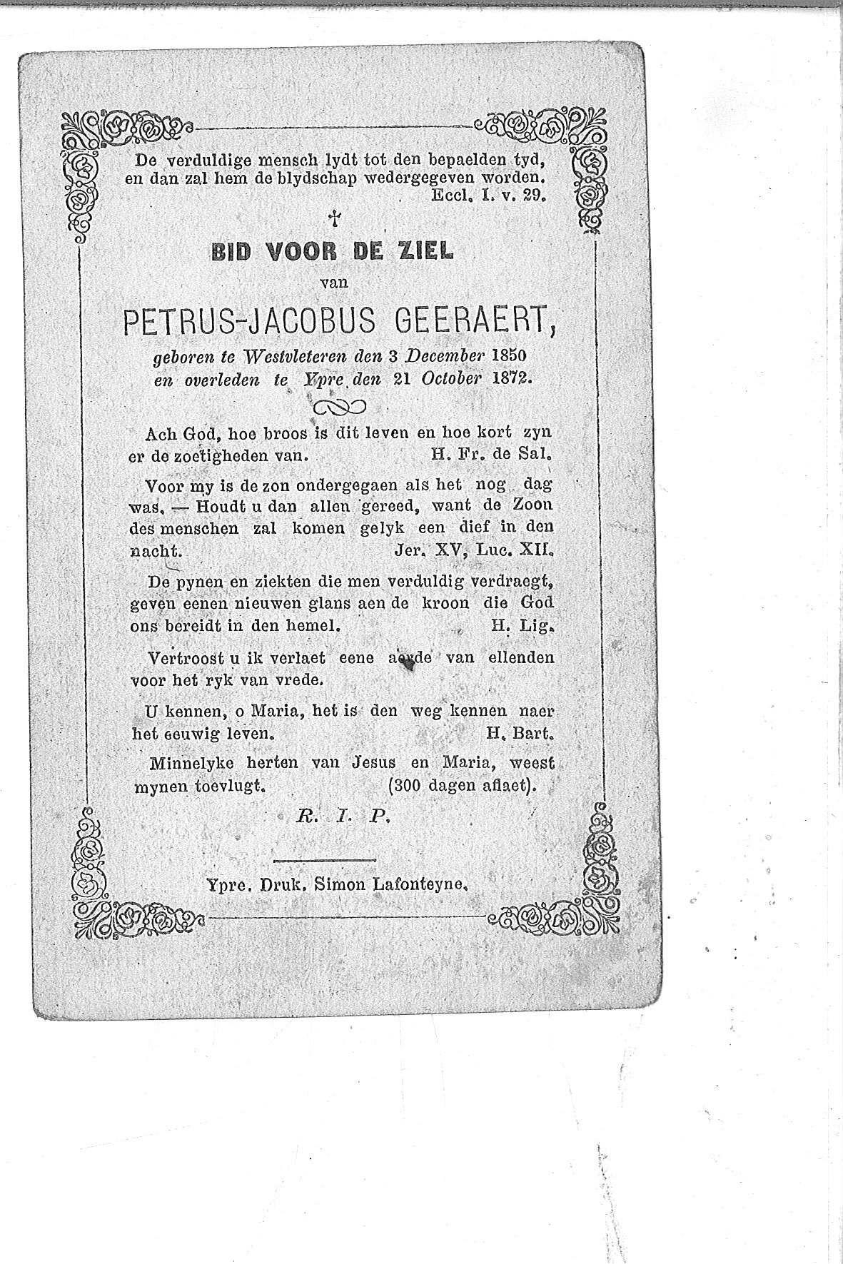 Petrus-Jacobus(1872)20130604133153_00058.jpg