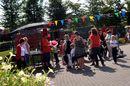 Bonk 6, Heule 2012 136