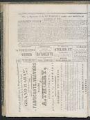 L'echo De Courtrai 1864-09-09 p4