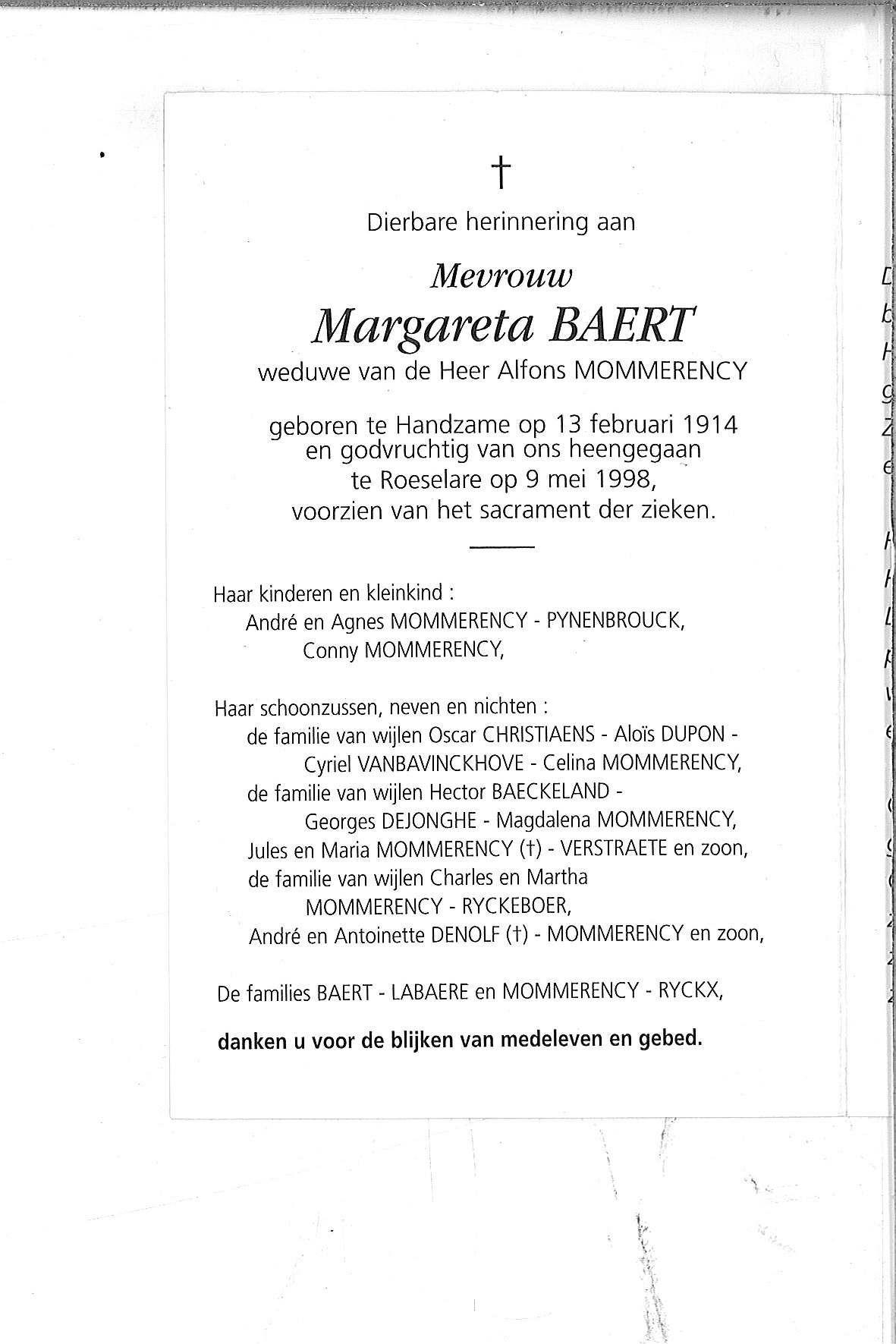 Margareta(1998)20130826140625_00037.jpg