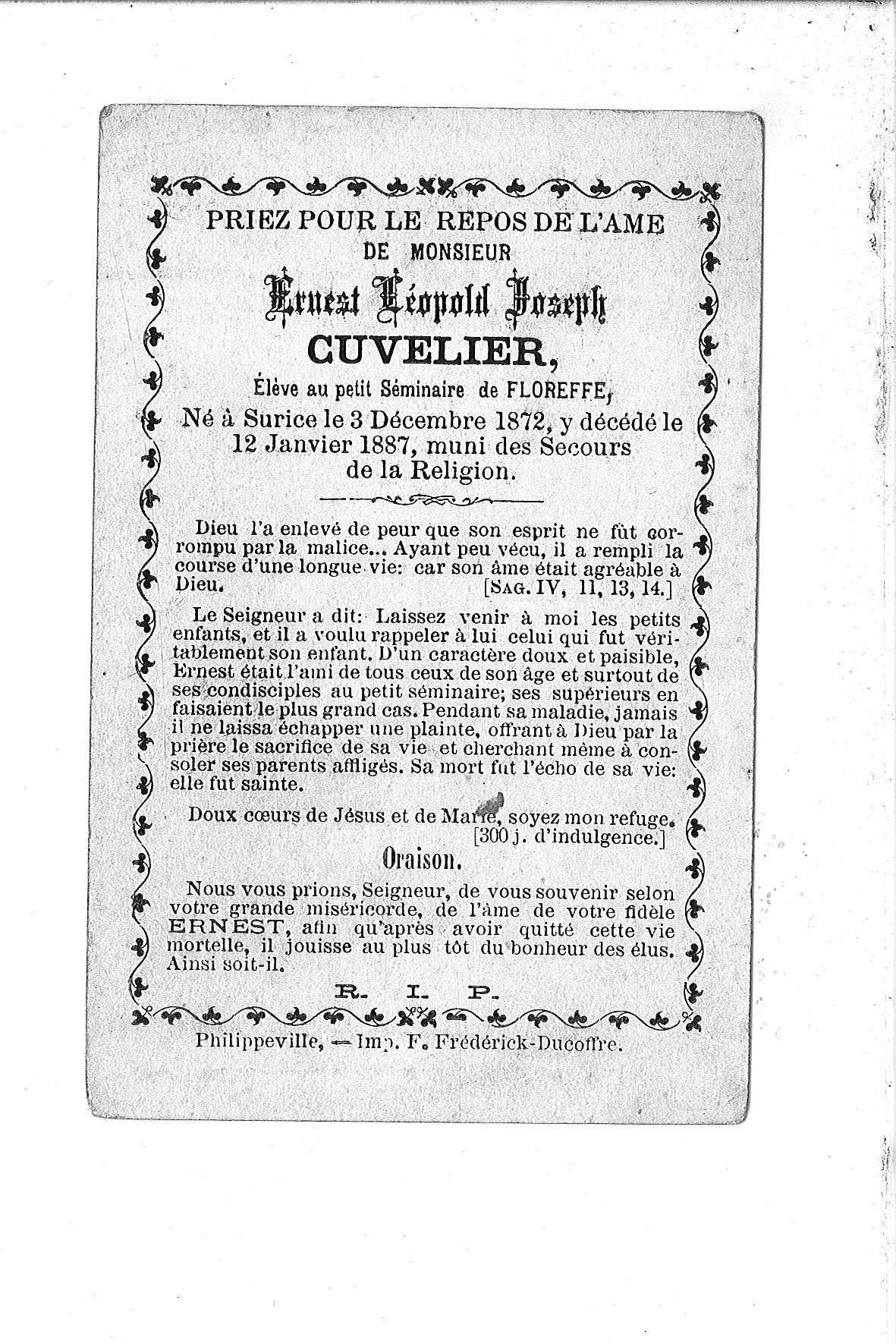 Ernest Léopold Joseph (1887) 20120117161928_00209.jpg