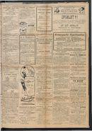 De Leiewacht 1924-01-26 p3