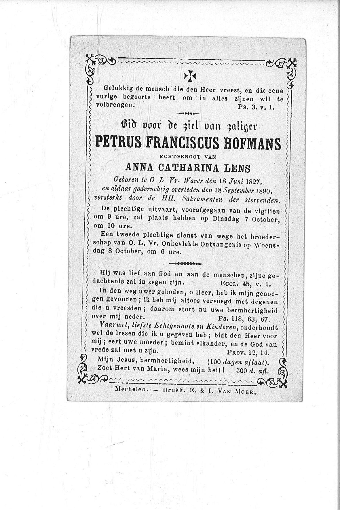 Petrus Franciscus(1890)20090904095259_00027.jpg
