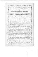 Carolus-Ludovicus(1896)20131022091851_00144.jpg