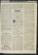 Petites Affiches De Courtrai 1842-01-05 p3