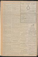 Het Kortrijksche Volk 1910-04-17 p6