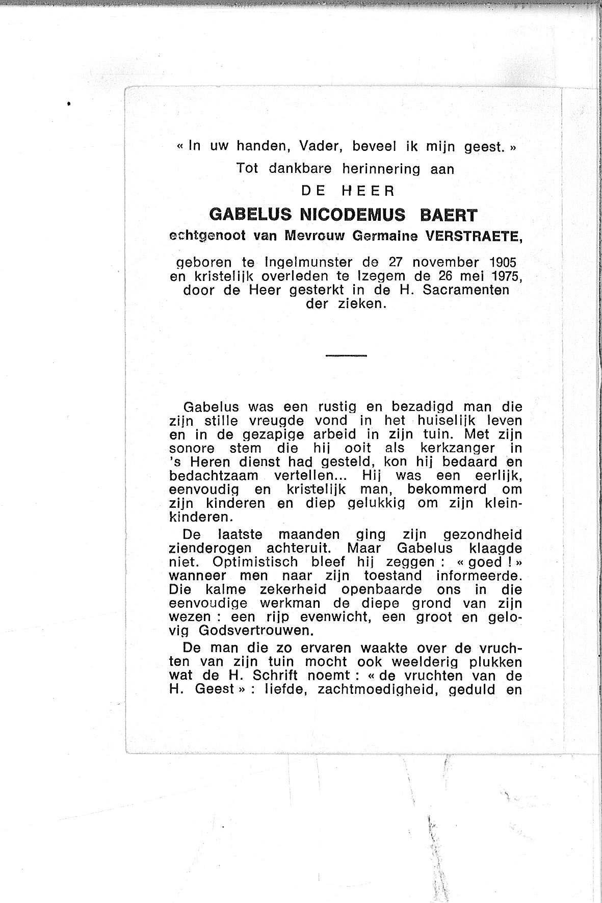 Gabelus-Nicodemus(1975)20130826134141_00052.jpg