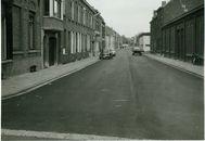 Rekollettenstraat 1965
