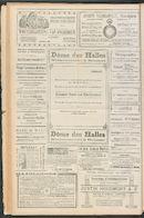 Het Kortrijksche Volk 1911-03-26 p4