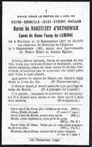 Victor-Corneille-Jules-Etienne-Ghislain(1923)20120614133511_00130.jpg