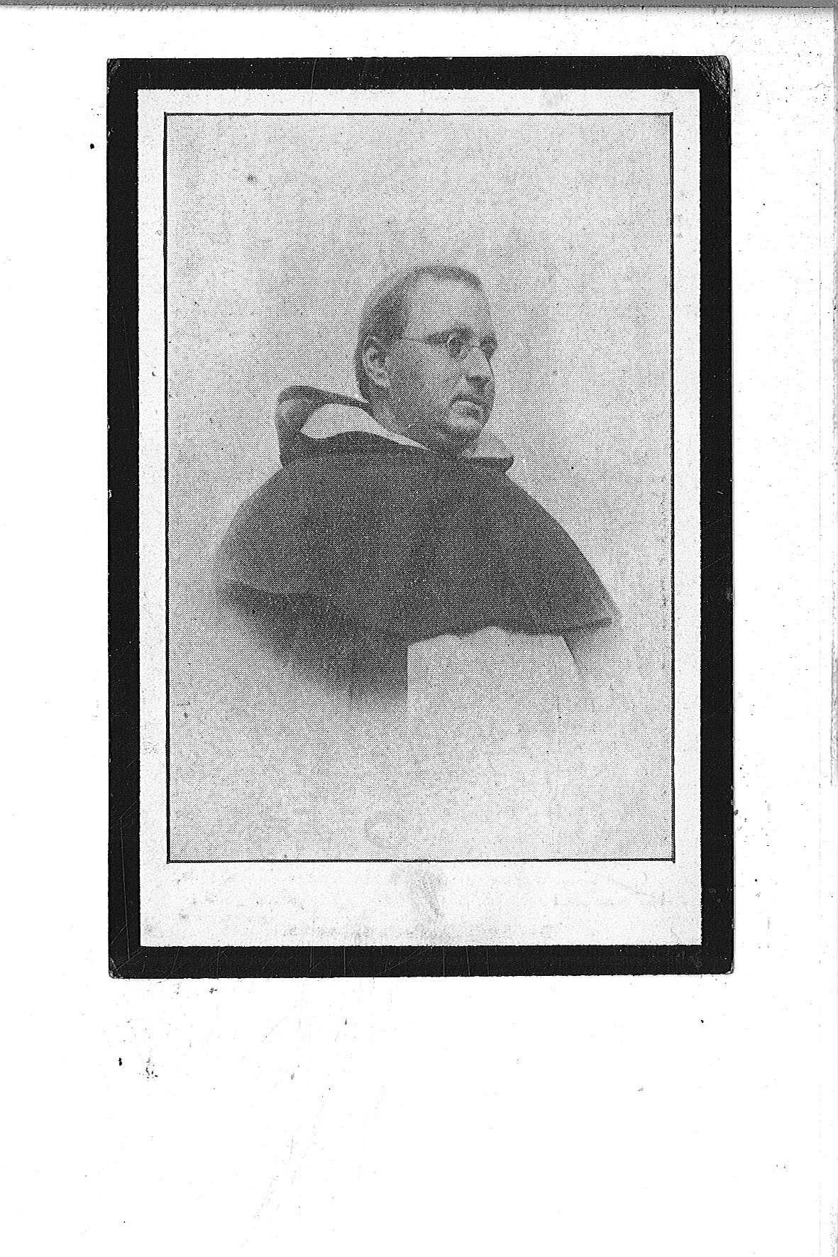 Bernardus-Maria-Placidus-(1905)-20121017091848_00111.jpg