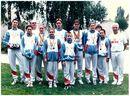 Jeugdkampioenschappen MOL 1996.jpg