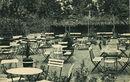 De Laiterie gevestigd in het Koningin Astridpark