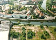 Damkaai 1986