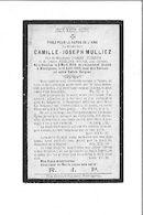 Camille-Joseph(1903)20140918134355_00044.jpg