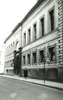 Bejaardentehuis Sint-Jozef