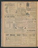 Gazette Van Kortrijk 1910-12-22 p4