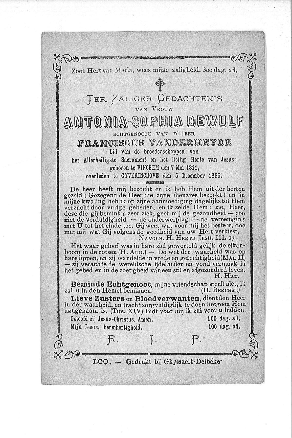antonia-sophia20081125115807_00001.jpg