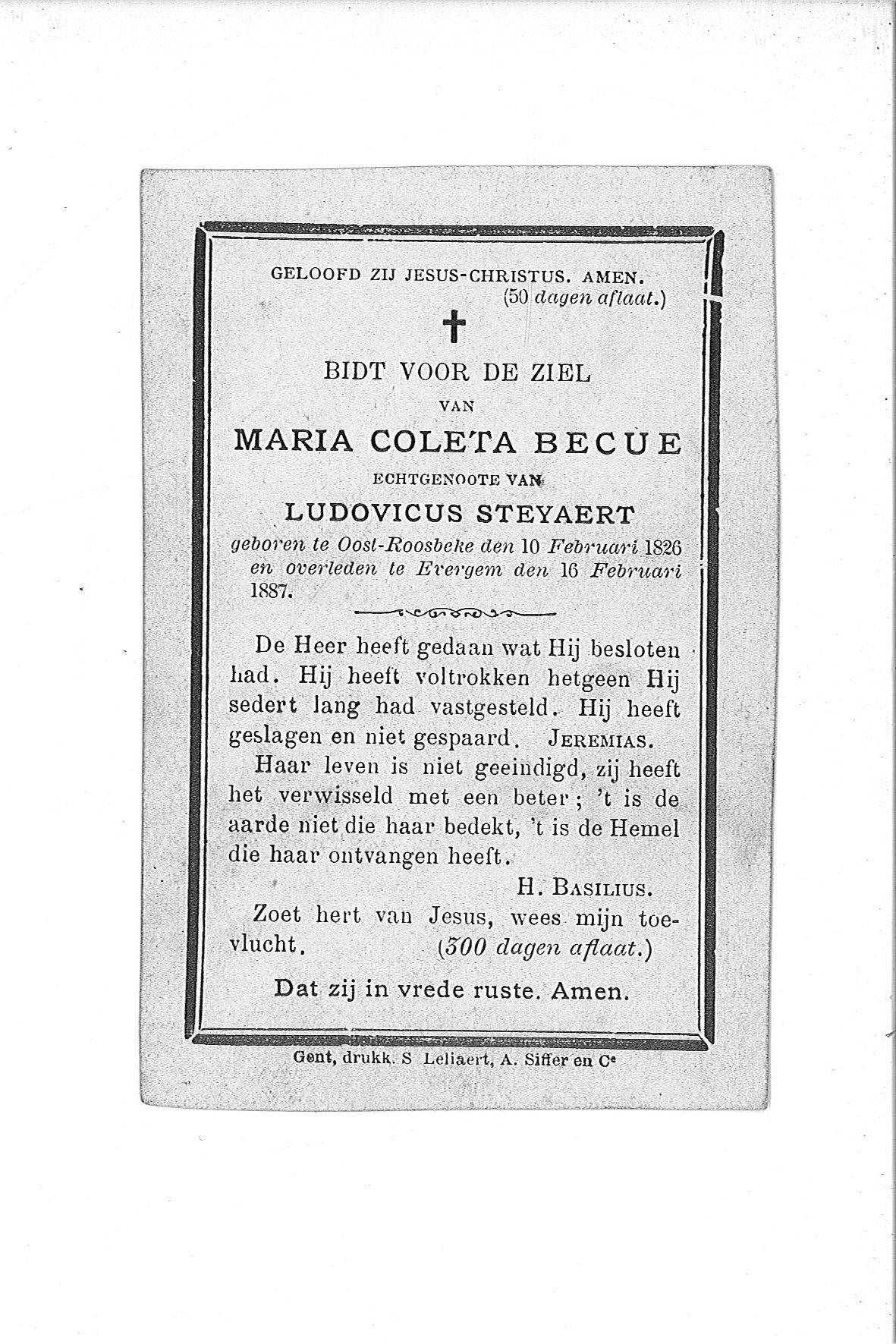 maria-coleta-20090115140753_00021 (2).jpg