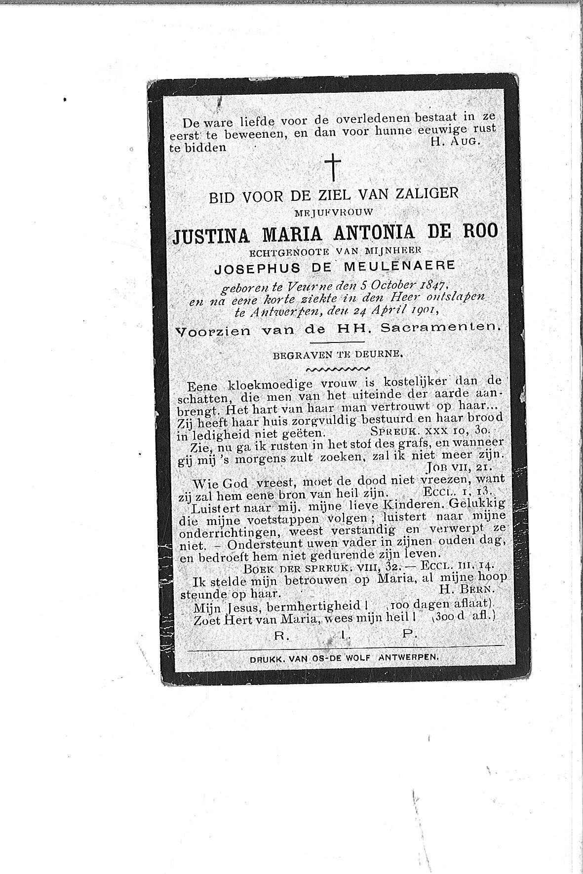 Justina Maria Antonia(1901)20131217152551_00026.jpg
